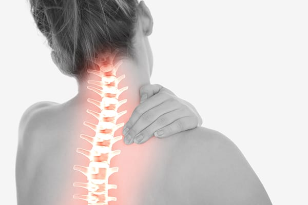 Relief Your Pain With Help Of Experts